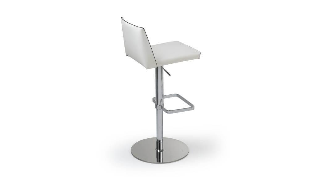 כסא בר דגם Tom