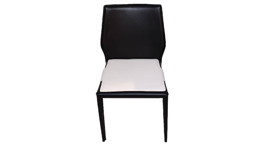 כסא נאפל