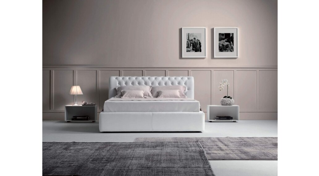 מיטת Royal