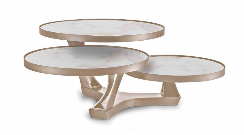שולחן סלון Extremis