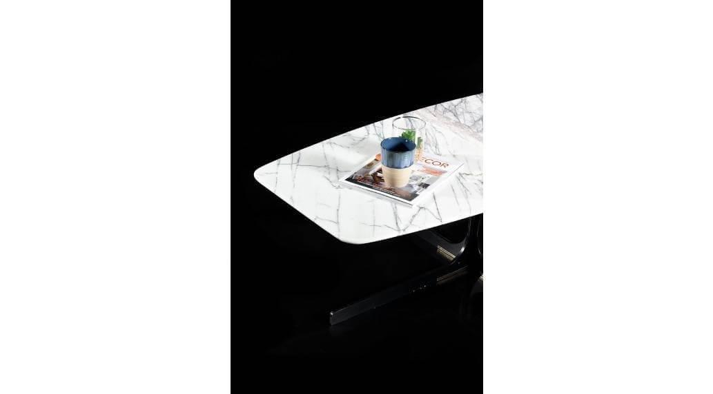 שולחן Prada