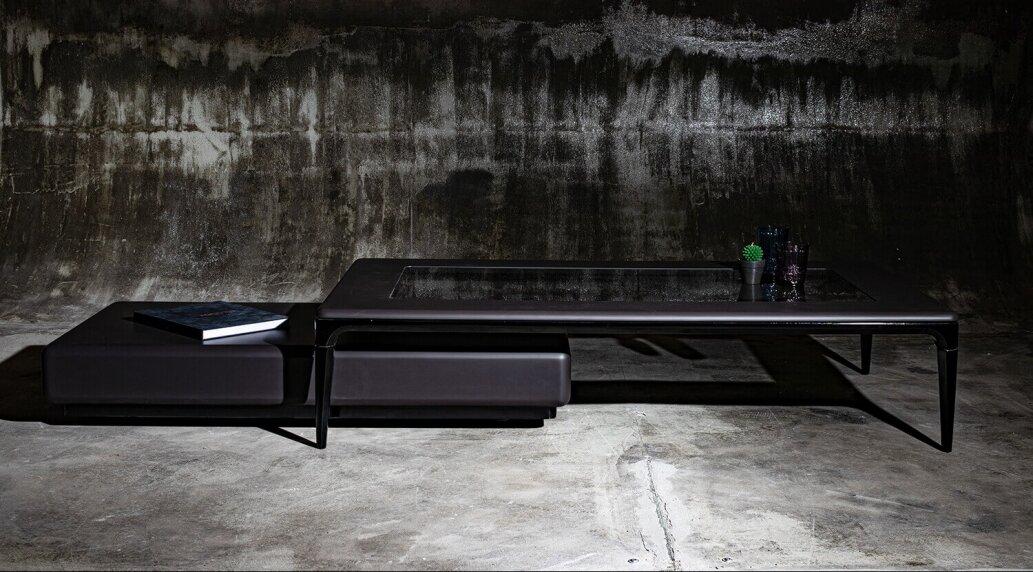 שולחן סלון Nuga
