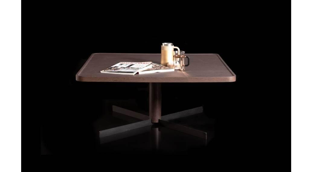 שולחן סלון Maldiv
