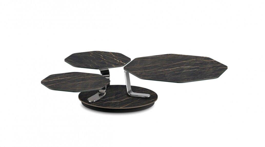 שולחן סלון Batis