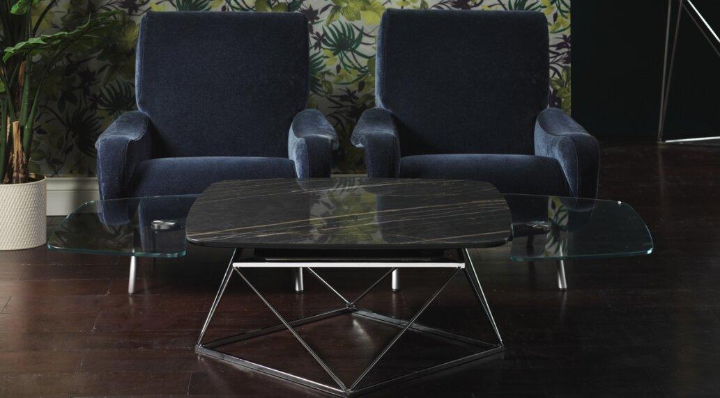 שולחן סלון UpTown