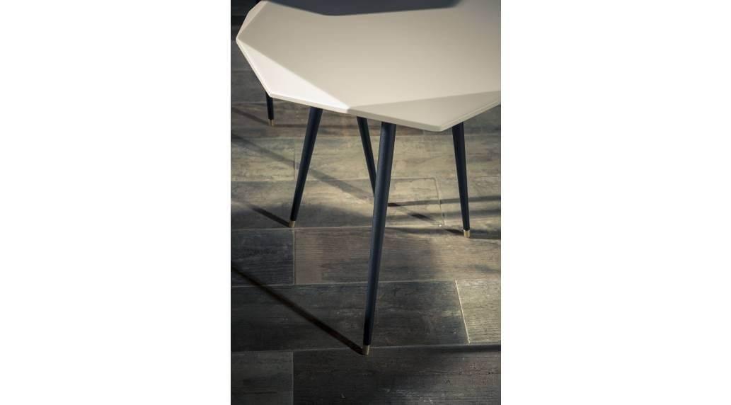 שולחן סלון Barcelona