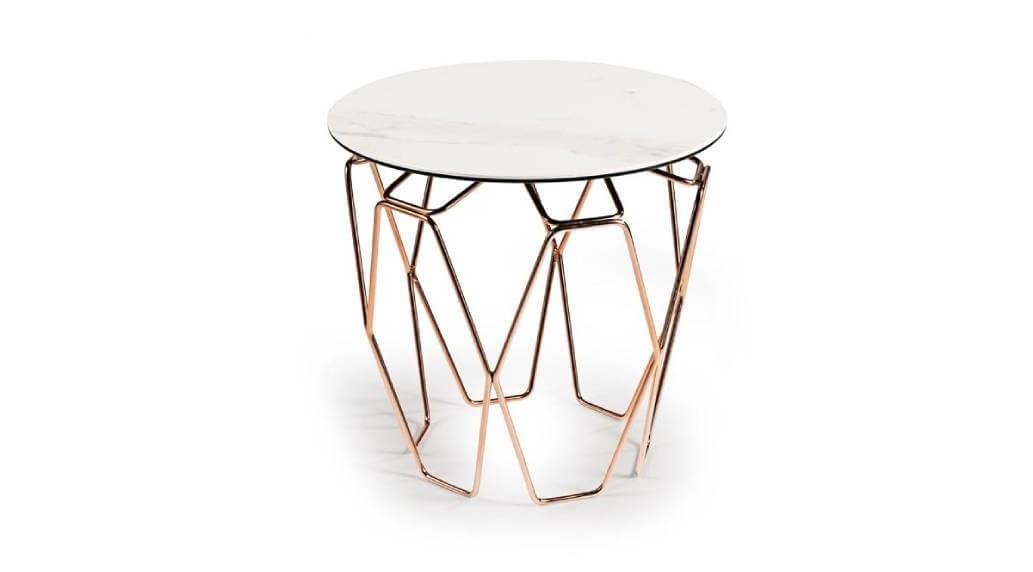 שולחן Hive