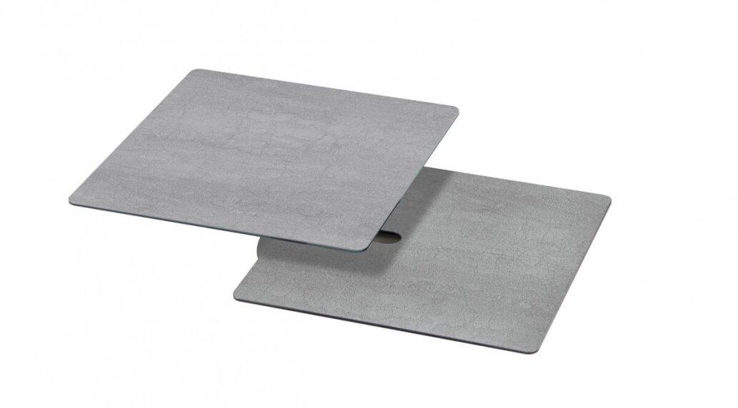 שולחן סלון AmarCord