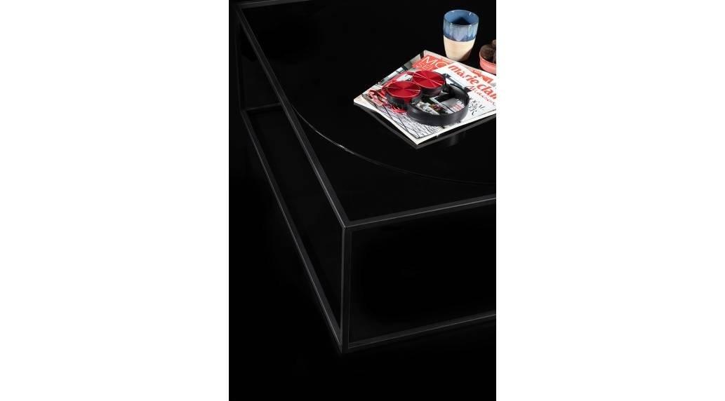 שולחן סלון דגם Vista