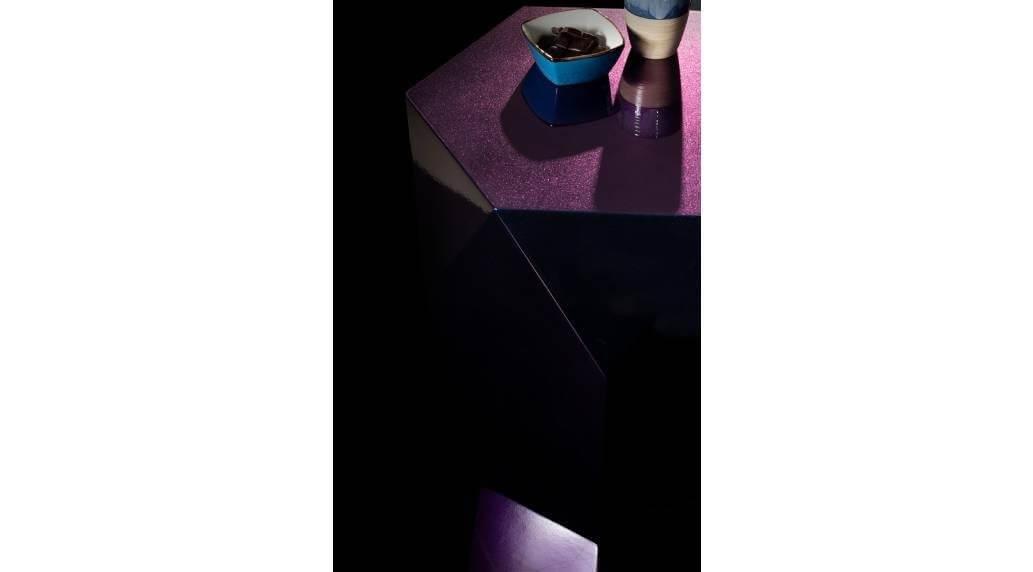 שולחן סלון Avatar