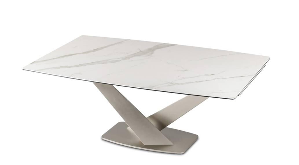 שולחן אוכל Zeus