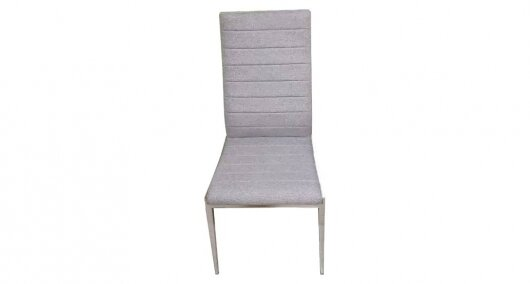 כסא אנג'ל