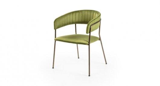 כסא-פינת-אוכל-Hilda
