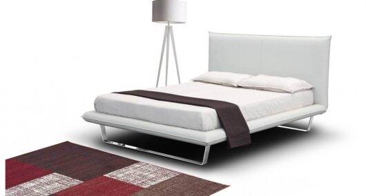 מיטה-איכותית-לבנה