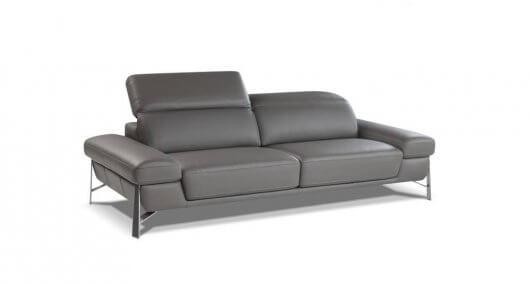 ספה מדגם ארמוניה