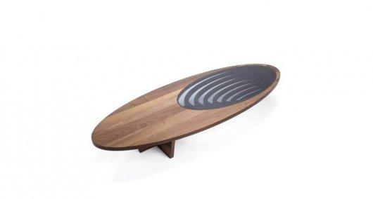 שולחן-לסלון-בצורה-טיפה