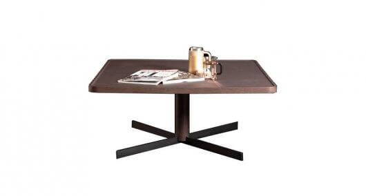 שולחן לסלון עץ