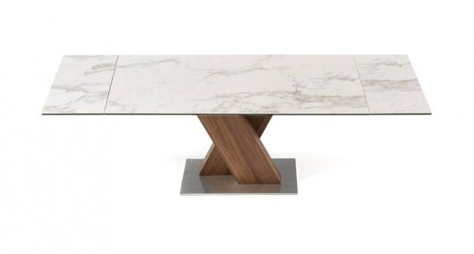 שולחן Oxo