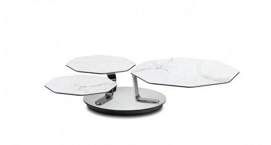 שולחן batis