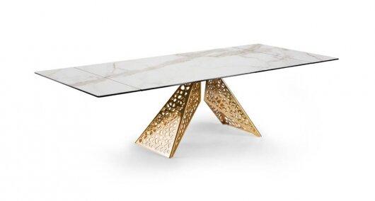 coliseum-table