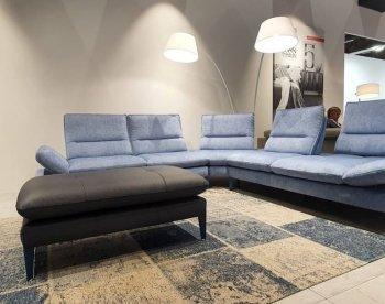 ספה מתערוכת ניקולטי במילאנו