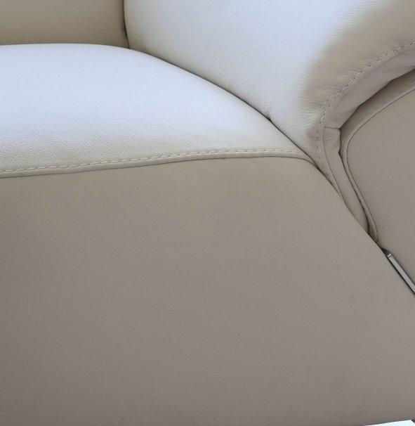 tesla-bianco-particolare1